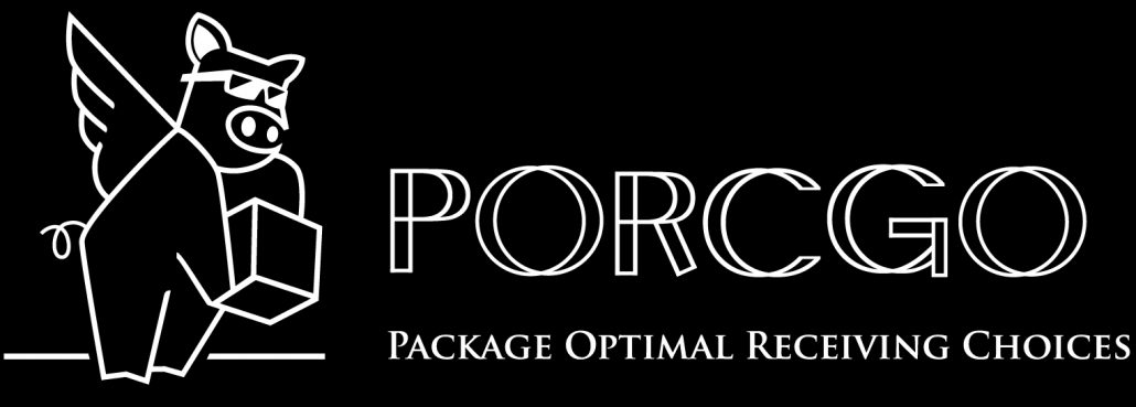In-home delivery | Package Optimal Receivable Choices